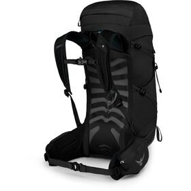 Osprey Talon 33 Backpack Men, stealth black